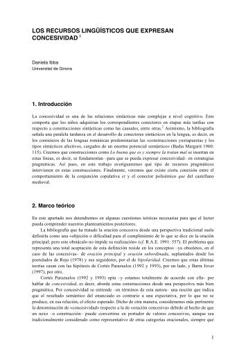 Ibba, Daniela - Departament de Filologia Catalana