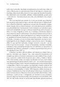 Texto da Oração de Sapiência proferida na Cerimónia de Bênção e ... - Page 3