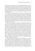 Texto da Oração de Sapiência proferida na Cerimónia de Bênção e ... - Page 4