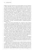 Texto da Oração de Sapiência proferida na Cerimónia de Bênção e ... - Page 5
