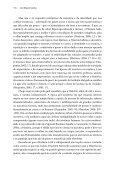 Texto da Oração de Sapiência proferida na Cerimónia de Bênção e ... - Page 7