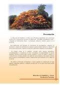CORRIENTES - Dirección de Estadística y Censos - Page 3