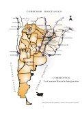 CORRIENTES - Dirección de Estadística y Censos - Page 4