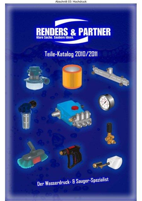 Ventile für Kärcher HDS 1295  HDS 1295 SX  1295 Euro HDS 1195 EUR