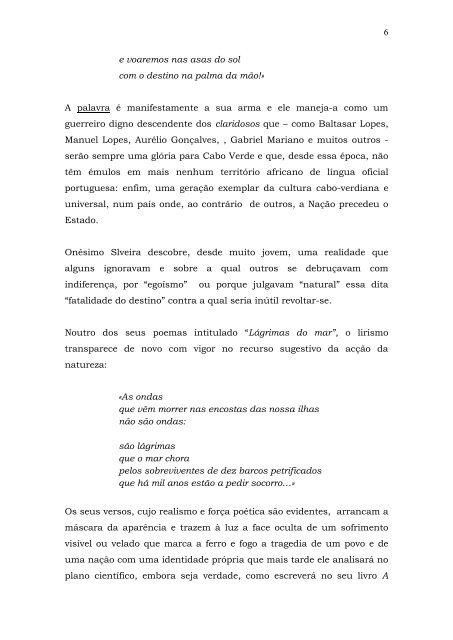 """1 Adelino Torres """"Oração de Sapiência"""" proferida na cerimónia do ..."""