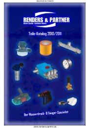 04 Elektrik - Renders & Partner GmbH
