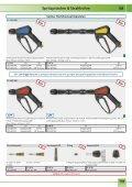08 Spritzpistolen & Lanzen - Renders & Partner GmbH - Seite 4