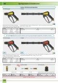 08 Spritzpistolen & Lanzen - Renders & Partner GmbH - Seite 5