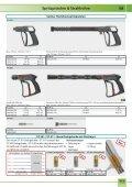 08 Spritzpistolen & Lanzen - Renders & Partner GmbH - Seite 6
