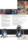 Nilfisk-ALTO ATTIX - Renders & Partner GmbH - Seite 3
