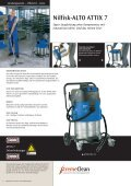 Nilfisk-ALTO ATTIX - Renders & Partner GmbH - Seite 4