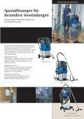 Nilfisk-ALTO ATTIX - Renders & Partner GmbH - Seite 5
