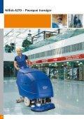 Accessoires pour Nettoyeurs Haute Pression - Renders & Partner ... - Page 2