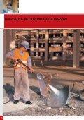 Accessoires pour Nettoyeurs Haute Pression - Renders & Partner ... - Page 6