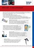 Accessoires pour Nettoyeurs Haute Pression - Renders & Partner ... - Page 7