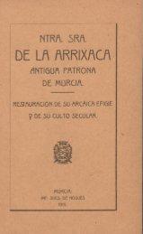 ñmmf\ PATRONA - Antoniohernandez.es