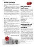 Télécharger l'édition complète (version PDF, 2937k) - Page 2