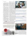 Télécharger l'édition complète (version PDF, 2937k) - Page 4