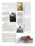 Télécharger l'édition complète (version PDF, 2937k) - Page 5