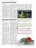 Télécharger l'édition complète (version PDF, 2937k) - Page 7