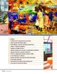 Revista Aduanas #23, Aduanas contra el contrabando de ... - DGA - Page 2