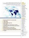 Revista Aduanas #23, Aduanas contra el contrabando de ... - DGA - Page 3