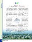 Revista Aduanas #23, Aduanas contra el contrabando de ... - DGA - Page 4