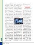 Revista Aduanas #23, Aduanas contra el contrabando de ... - DGA - Page 6
