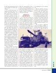 Revista Aduanas #23, Aduanas contra el contrabando de ... - DGA - Page 7