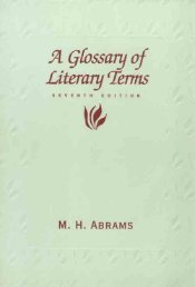 a-glossary-of-literary-terms-7th-ed_m-h-abrams-1999