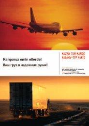 2005tatar.pdf