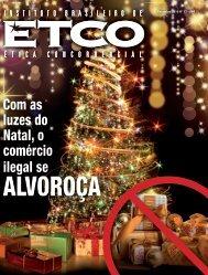 Ler em PDF - ETCO