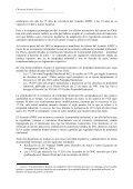 ADPIC Diez años de vigencia en Chile - achipi - Page 2