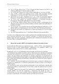 ADPIC Diez años de vigencia en Chile - achipi - Page 3