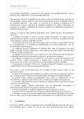 ADPIC Diez años de vigencia en Chile - achipi - Page 5