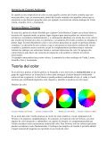 Atributos Del Color - Page 3