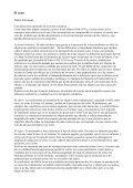Atributos Del Color - Page 5