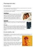 Atributos Del Color - Page 7