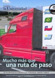 """Se fue Luis """"Polo"""" Suárez Jofré Historias mínimas - Revista La ..."""