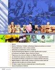 Revista Aduanas #22, Gracia navideña - DGA - Page 2