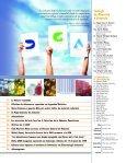 Revista Aduanas #22, Gracia navideña - DGA - Page 3