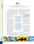 Revista Aduanas #22, Gracia navideña - DGA - Page 4