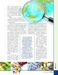 Revista Aduanas #22, Gracia navideña - DGA - Page 5