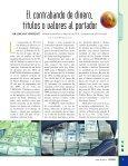 Revista Aduanas #22, Gracia navideña - DGA - Page 7
