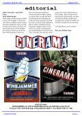 newsletter319 - Seite 2