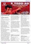 newsletter319 - Seite 4