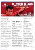 newsletter319 - Seite 5
