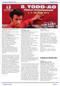 newsletter319 - Seite 6