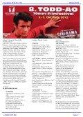 newsletter319 - Seite 7