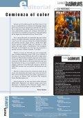 total - Games Tribune - Page 2